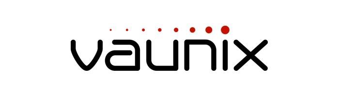Vaunix Attains ITAR Registration