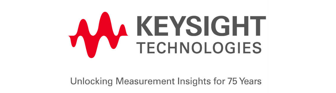 Keysight Technologies' New 5G Solutions Brochure Highlights Tools Supporting Test Innovation
