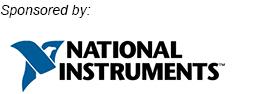 InTheNews-mtt_banner-sponsor