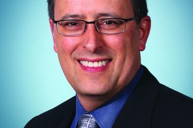 NJXP Dave Lewicki