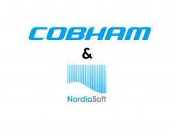 InTheNews-COBHAM