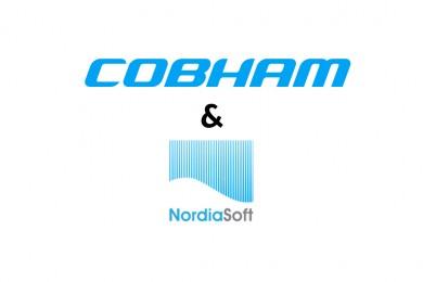 Cobham & Nordisoft