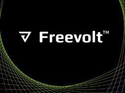 Freevolt