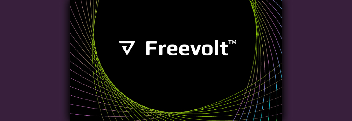 Drayson Technologies works with CST on the development of its Freevolt™ technology