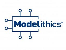 InTheNews-Modelithics