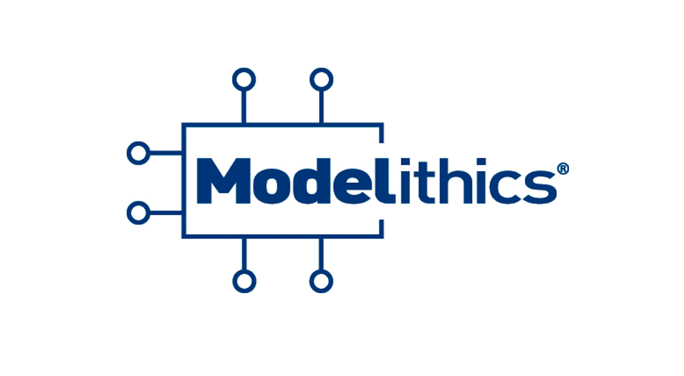 Modelithics Models for Passives and GaN Power Transistors to be used in Chalmers University Electronics Design Courses