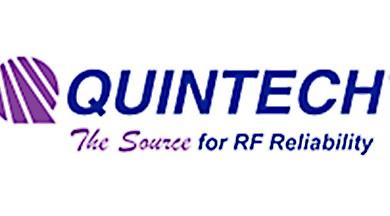 InTheNews-Quintech