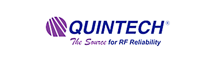 Quintech Electronics is Awarded Frost & Sullivan's 2015 New Product Innovation Award for the XTREME 256 RF Matrix Switch