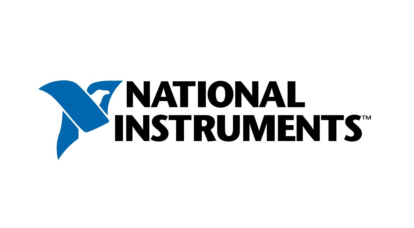 NI-AWR Developing Next-Gen IoT Wireless Devices