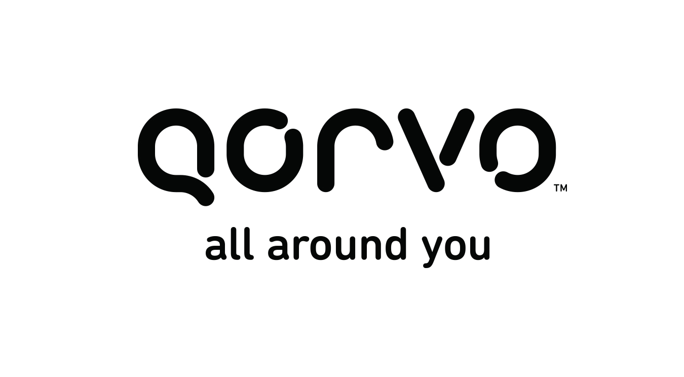 Qorvo® to Acquire IoT Solution Provider GreenPeak Technologies