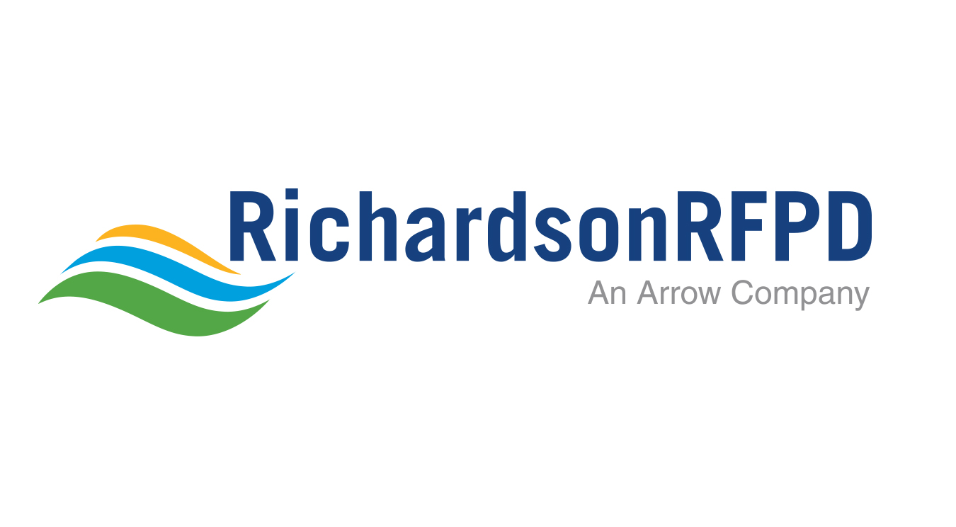 Richardson RFPD Announces Europe Expansion of Availability of HPA Products from MACOM