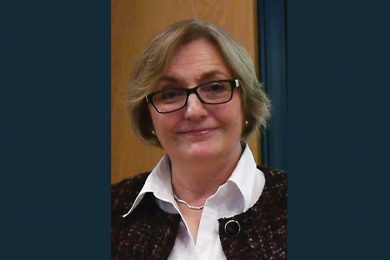 Helen Duncan Managing Director MWE Media