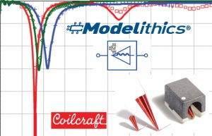 Modelithics-pressrelease_001