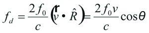 formula-001
