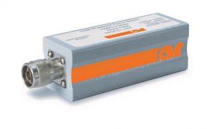 Figure 3: USB pulse power sensor