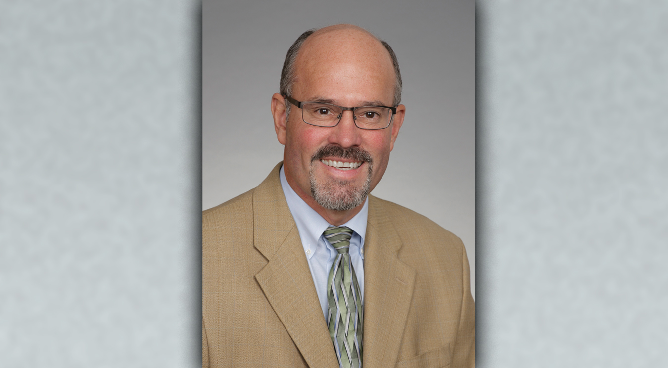 View From the Top – Quick-Pak