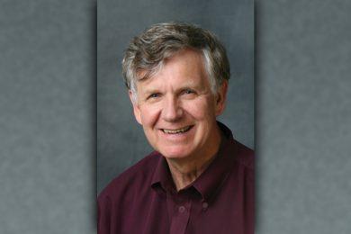 Richard Otte