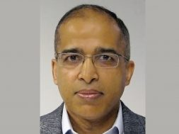 Vijay-headshot-Web