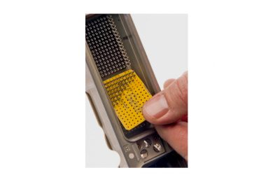 EESeal® EMI Filter Inserts