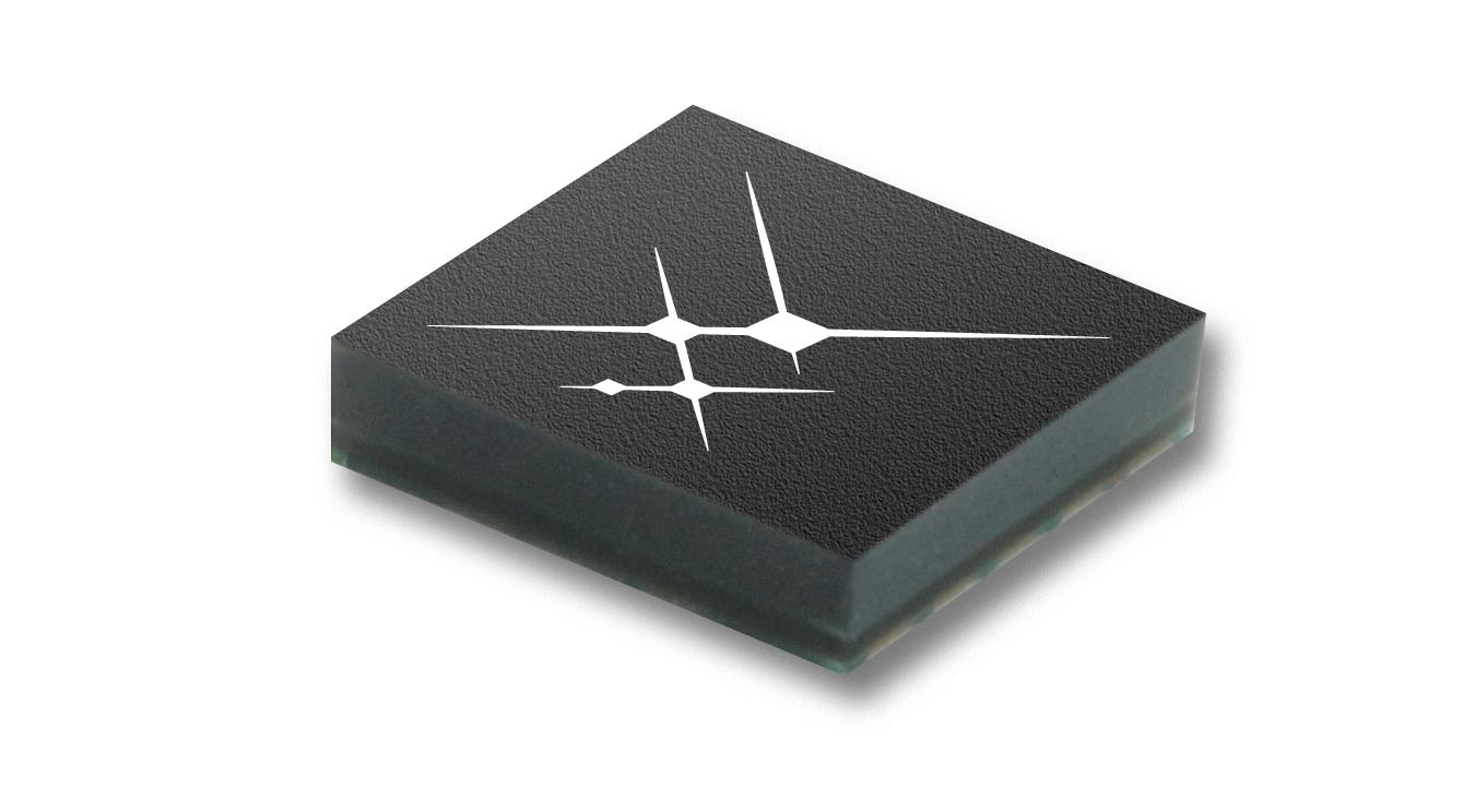 High-Efficiency 4W Power Amplifier