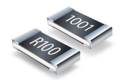 Jan-006