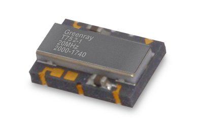 Jan-036