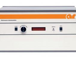 Single Band Amplifiers