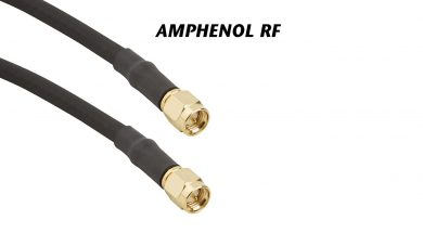 SMA Cable Assemblies on LMR Cable