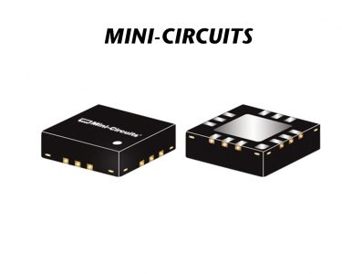 Ultra-Wideband MMIC Frequency Doubler