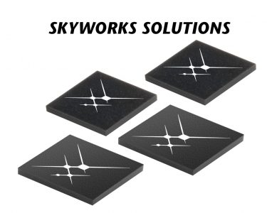 Innovative 802.11ax Wireless Connectivity Solutions