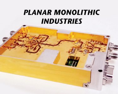 Custom Phase & Amplitude Matched Integrated Modules/Assemblies