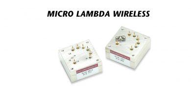 YIG-Tuned Oscillators for 5G