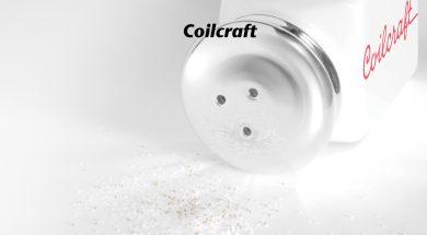 Ceramic Chip Inductors