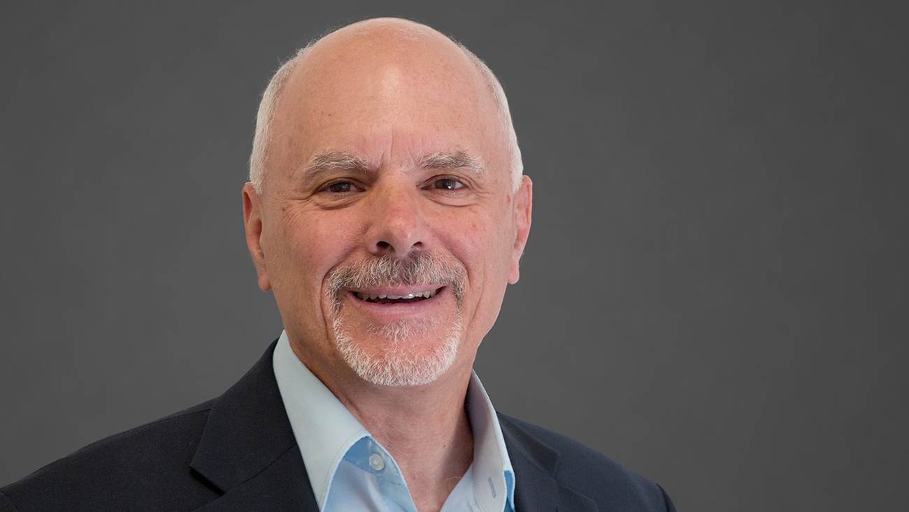 Custom MMIC Hires Tom Rosa as Senior Vice President and Chief Financial Officer