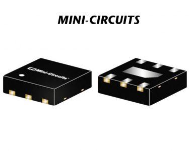 Ultra-Wideband MMIC Precision Fixed Attenuators