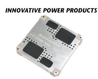 SMD Dual Directional Coupler