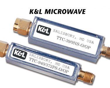 Transmission Time Converters (TTCs)