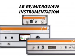"""""""U"""" (Universal) Series Power Amplifiers"""
