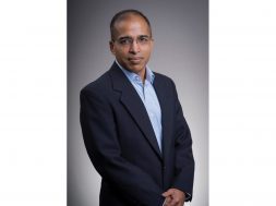 Vijay_Balakrishna-Web
