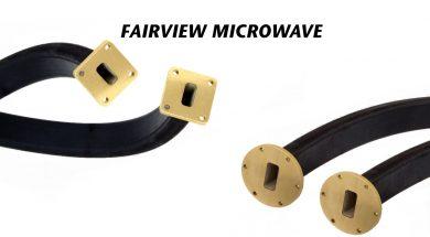 Flexible Waveguide Models