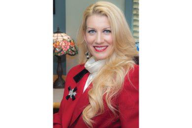 Wendy Tirollo