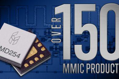 Custom MMIC-IEEE-PR-Image