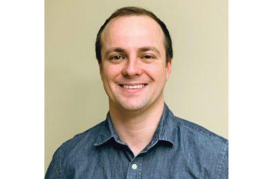 Justin Pollock, PhD, KP Performance Antennas