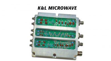 Custom Integrated Microwave Assemblies (IMAs)