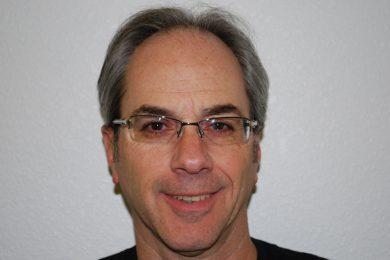 Joel Levine President RFMW