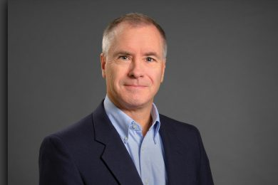 John Greichen VP Sales & Marketing Custom MMIC