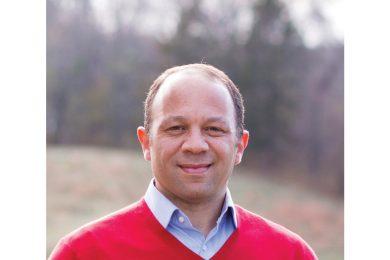 Karim Hamed General Manager, Microwave Communications Analog Devices Inc.