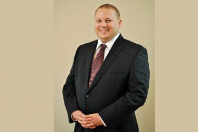 Ryan Pratt Founder, CEO Guerrilla RF