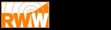 Radio & Wireless Week logo