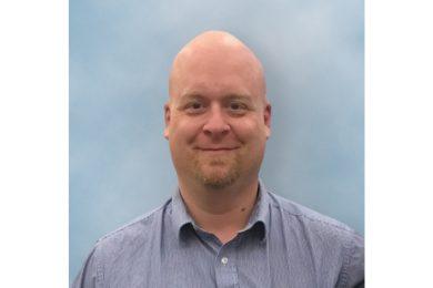 Paul Hospodar Fiber Optic Product Line Manager Infinite Electronics